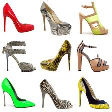Shoes-and-sandals-shoes-spring-summer-women-fashion-trends-image-14