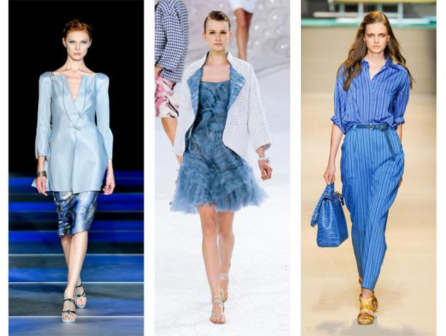 Trends-clothing-new-collection-spring-summer-accessories-image-10