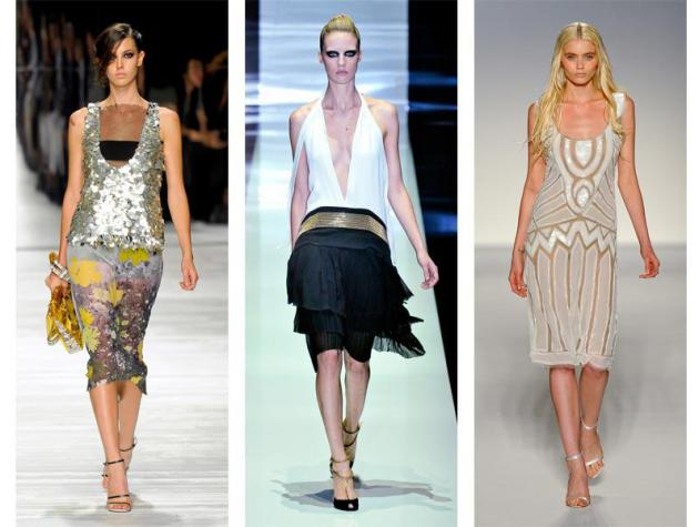 Trends-clothing-new-collection-spring-summer-accessories-image-2