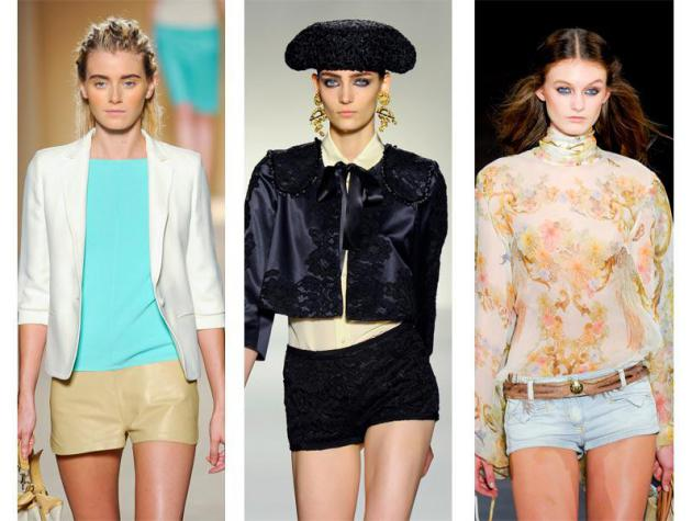 Trends-clothing-new-collection-spring-summer-accessories-image-4