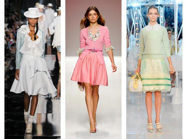 Trends-clothing-new-collection-spring-summer-accessories-image-7