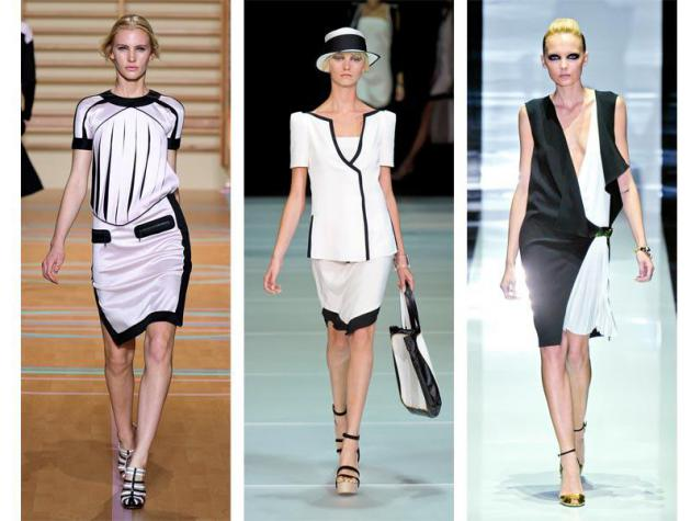 Trends-clothing-new-collection-spring-summer-accessories-image-8