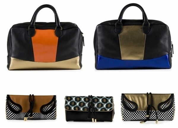 Alberto-Guardiani-shoes-and-handbags-for-Spring-Summer-2012-image-4
