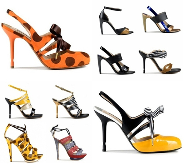 Alberto-Guardiani-shoes-and-handbags-for-Spring-Summer-2012-image-5