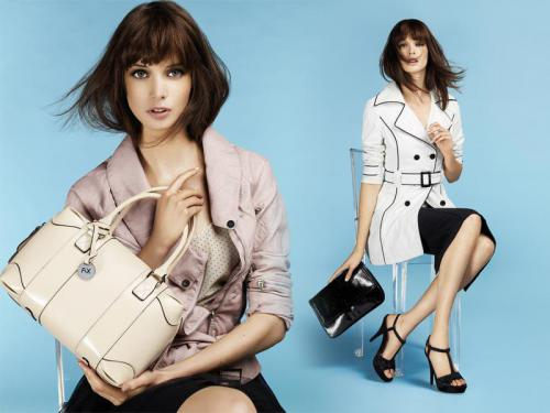 Bata-shoes-and-bags-new-collection-accessories-spring-summer-image-1