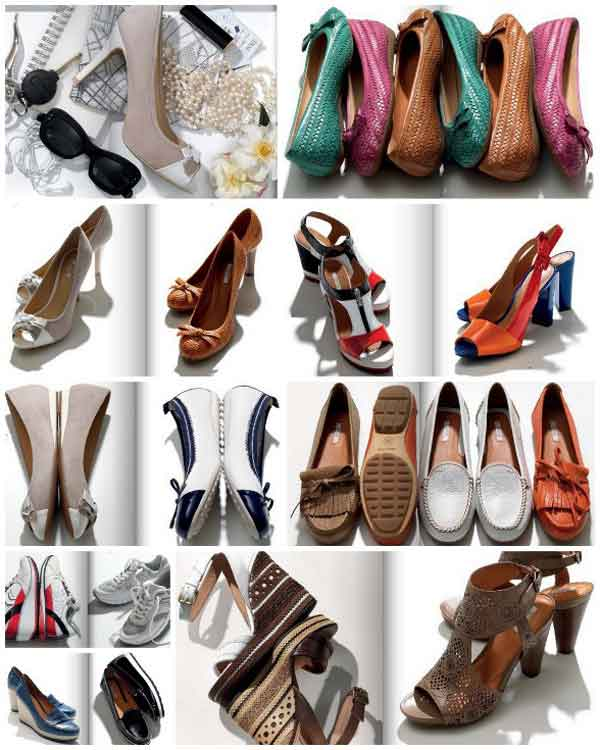 Geox-shoes-new-collection-spring-summer-accessories-clothing-image-1 03aca88ec1f