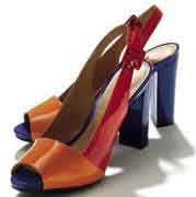 Geox-shoes-new-collection-spring-summer-accessories-clothing-image-2