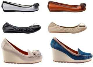 Geox-shoes-new-collection-spring-summer-accessories-clothing-image-3