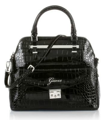 Guess-bags-for-women-new-collection-spring-summer-fashion-image-1