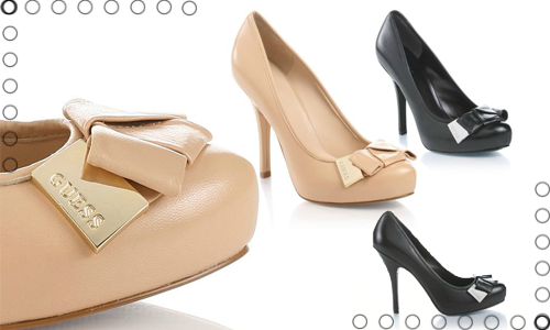 Guess-shoes-for-women-new-collection-spring-summer-fashion-image-1