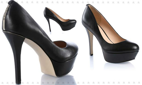 Guess-shoes-for-women-new-collection-spring-summer-fashion-image-2