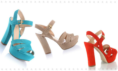 Guess-shoes-for-women-new-collection-spring-summer-fashion-image-3