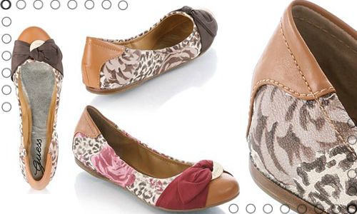 Guess-shoes-for-women-new-collection-spring-summer-fashion-image-4