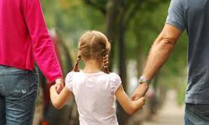 Guide-online-tips-for-family-divorce-how-tell-the-children