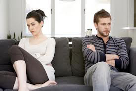Guide-online-tips-for-family-with-the-facing-divorce