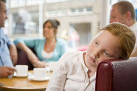 Guide-online-tips-for-helping-the-child-with-yours-divorce