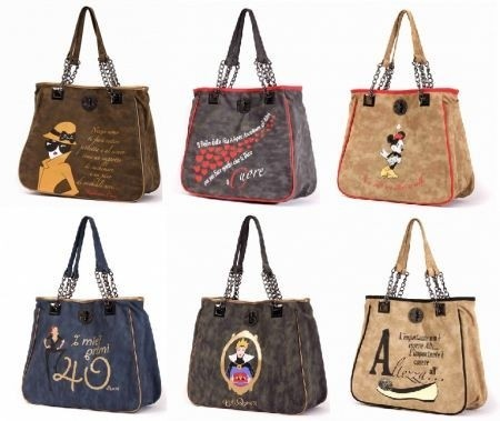 Le-Pandorine-bags-collection-spring-summer-fashion-trends-image-2