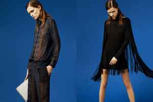 Zara-for-women-clothing-new-collection-spring-summer-trends-image-2