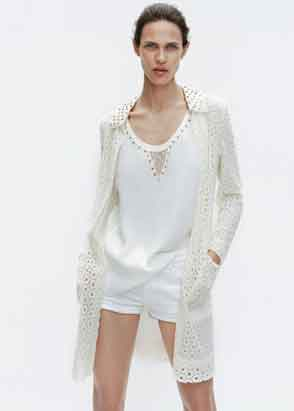 Zara-for-women-clothing-new-collection-spring-summer-trends-image-4