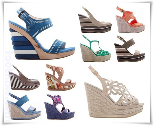 Albano-shoes-collection-spring-summer-for-women-sandals-image-5