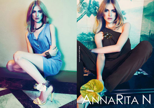 AnnaRita-N-clothing-accessories-spring-summer-dresses-image-4