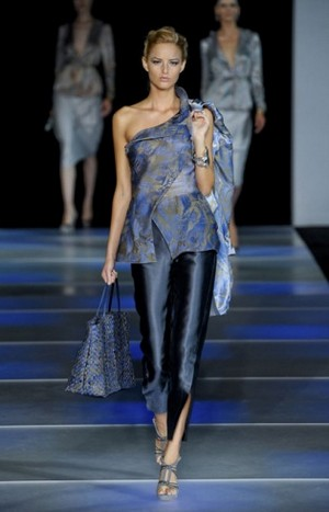 Armani-clothing-and-accessories-new-collection-spring-summer-image-2
