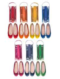 Ballerine-FIAT-shoes-dancers-new-collection-spring-summer-image-2