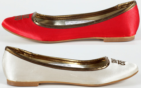 Ballerine-FIAT-shoes-dancers-new-collection-spring-summer-image-3