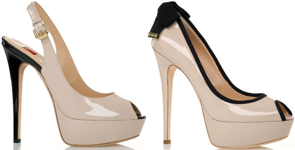 Ballin-Eterea-shoes-with-heels-new-collection-spring-summer-3