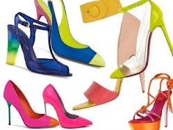 Ballin-Eterea-shoes-with-heels-new-collection-spring-summer-image-1