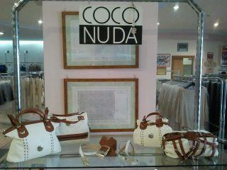 Coconuda-for-women-clothing-new-collection-spring-summer-image-1