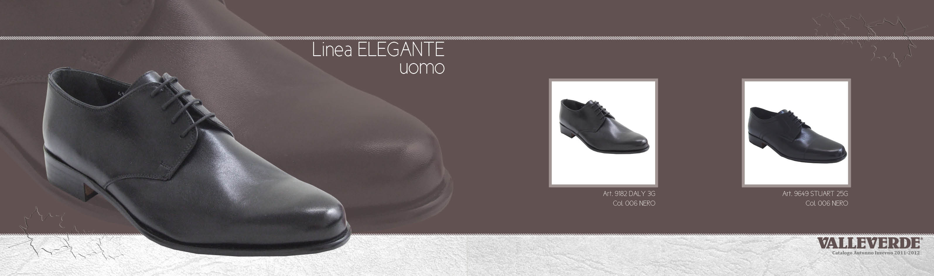 Valleverde-shoes-new-collection-spring-summer-accessories-image-4