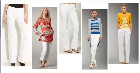 White-color-clothing-new-collection-spring-summer-trends-image-2