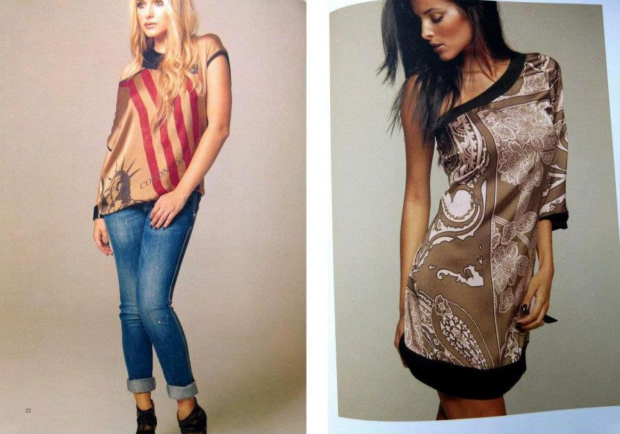 Coconuda-new-collection-spring-summer-trends-for-women-images-3