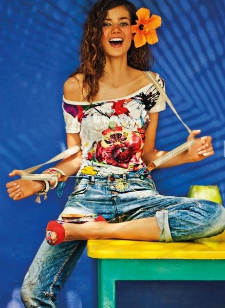 Desigual-new-collection-spring-summer-fashion-for-women-image-3