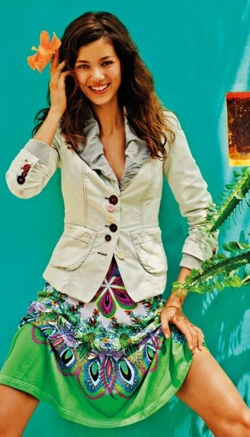 Desigual-new-collection-spring-summer-fashion-for-women-image-7