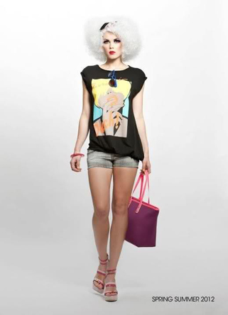 Fiorucci-new-clothing-collection-accessories-spring-summer-image-4