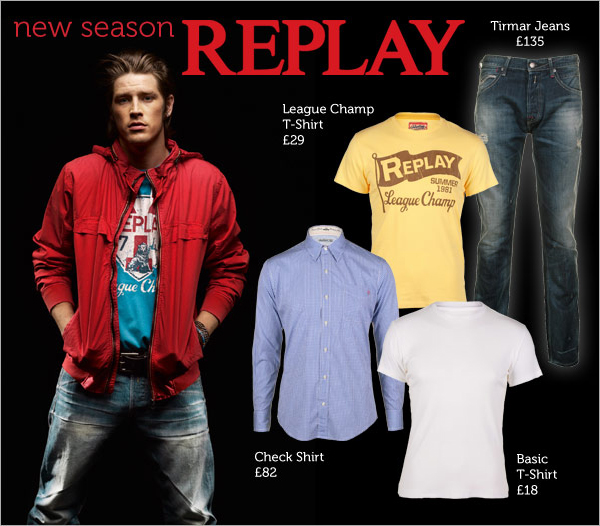 Replay-new-clothing-collection-for-men-spring-summer-trends-image-5