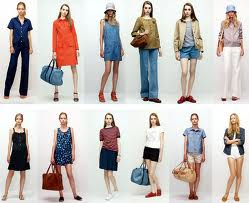 A.P.C. Fashion brand guide online products tips trends images 1