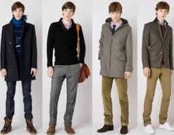 A.P.C. Fashion brand guide online products tips trends images 3