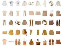 A.P.C. Fashion brand guide online products tips trends images 4