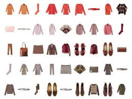 A.P.C. Fashion brand guide online products tips trends images 5