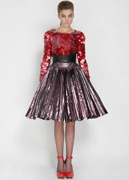 Alexander-McQueen-collection-spring-summer-dresses-trends-image-1
