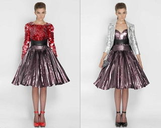 Alexander-McQueen-collection-spring-summer-dresses-trends-image-2