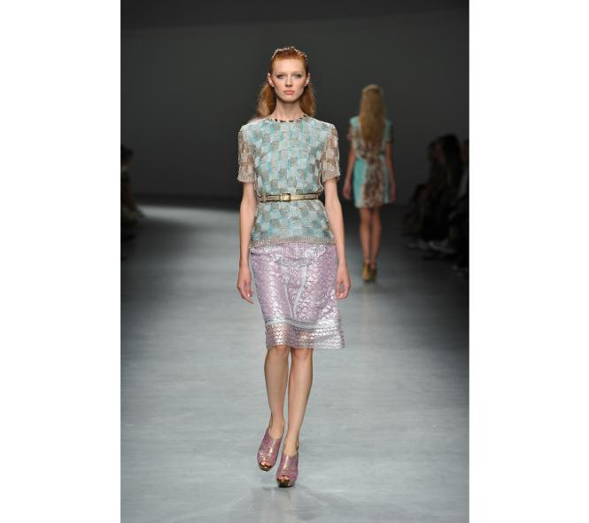 Angelo-Marani-new-collection-spring-summer-trends-for-women-images-1