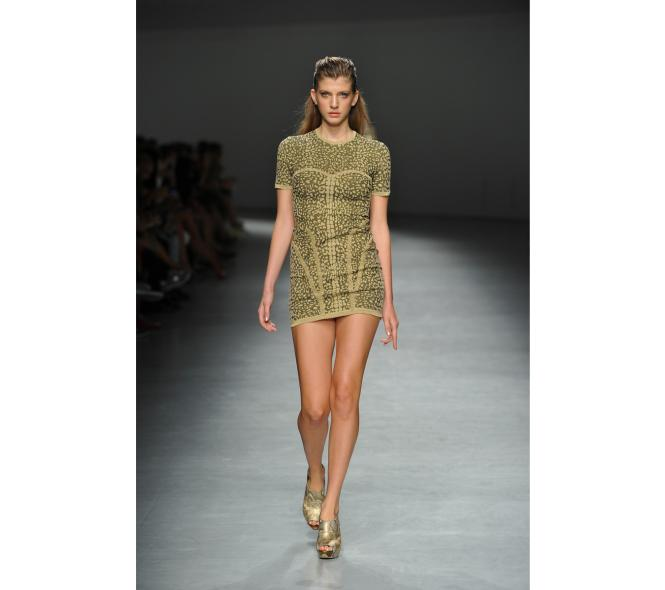 Angelo-Marani-new-collection-spring-summer-trends-for-women-images-6