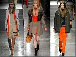 Aquascutum Fashion brand guide online products tips trends image 1