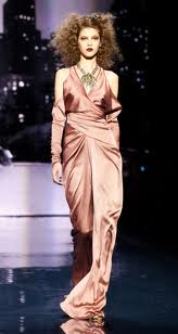Badgley Mischka fashion brand guide online products trends image 3