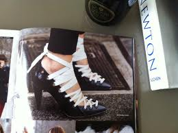 Balenciaga-fashion-brand-guide-online-products-tips-trends-image-2