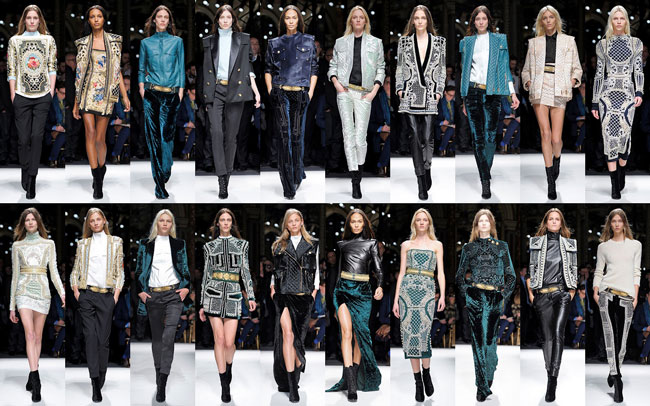 Balmain-fashion-brand-guide-online-products-new-trends-tips-image-1